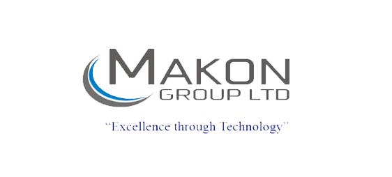https://acousticexpertlimited.com/wp-content/uploads/2020/06/makon.jpg