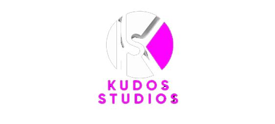 https://acousticexpertlimited.com/wp-content/uploads/2020/07/kudos-studio.jpg